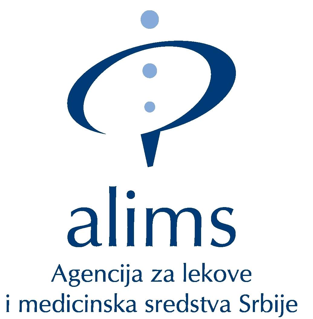 Agencija_za_lekove.jpg