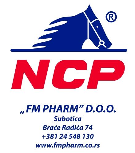 FM-Pharm.jpg