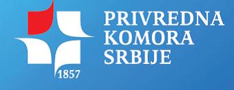 Privredna_komora.png