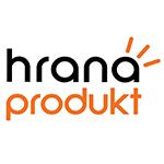 Hrana_produkt.png