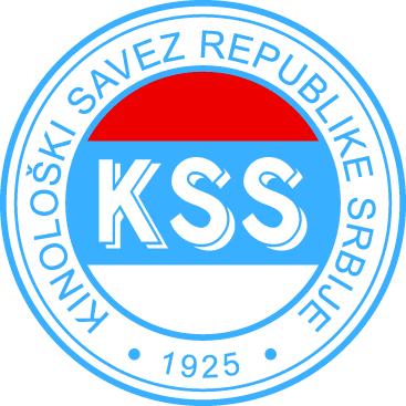 KINOLOSKI-SAVEZ-REPUBLIKE-SRBIJE-logo-0.png
