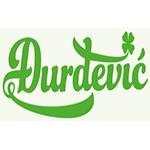 Djurdjevic.png