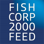 FishCorp2000Feed.png