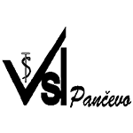 Pancevo.png