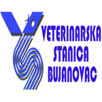 VS_Bujanovac_logo.png